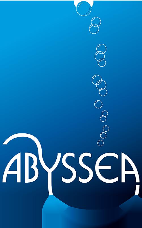 Abysséa