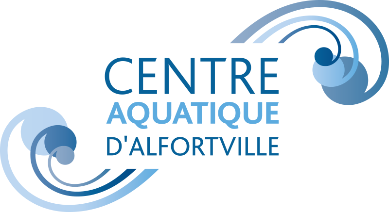 Centre Aquatique d'Alfortville
