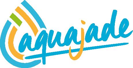 Aquajade