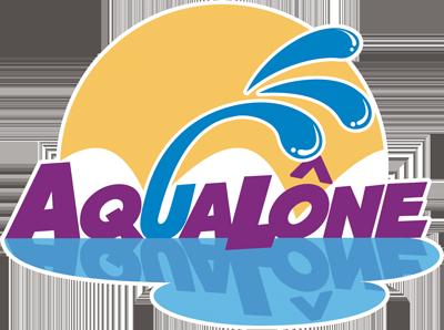 Aqualone