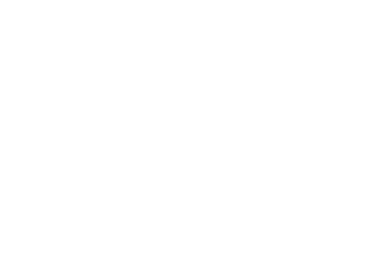 Aqualude