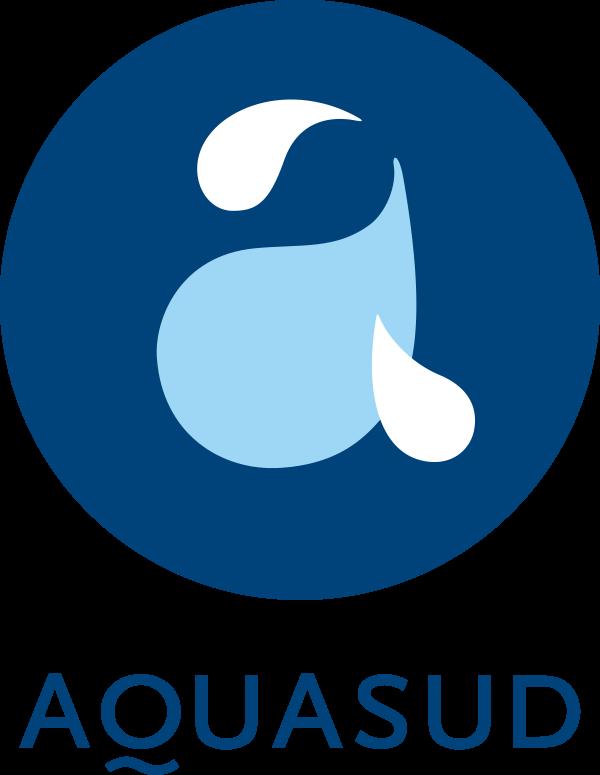 Aquasud