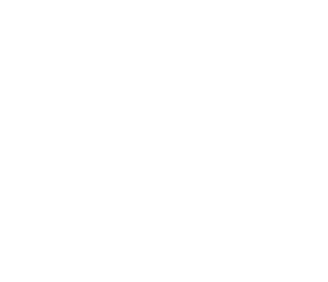 Cap Provence