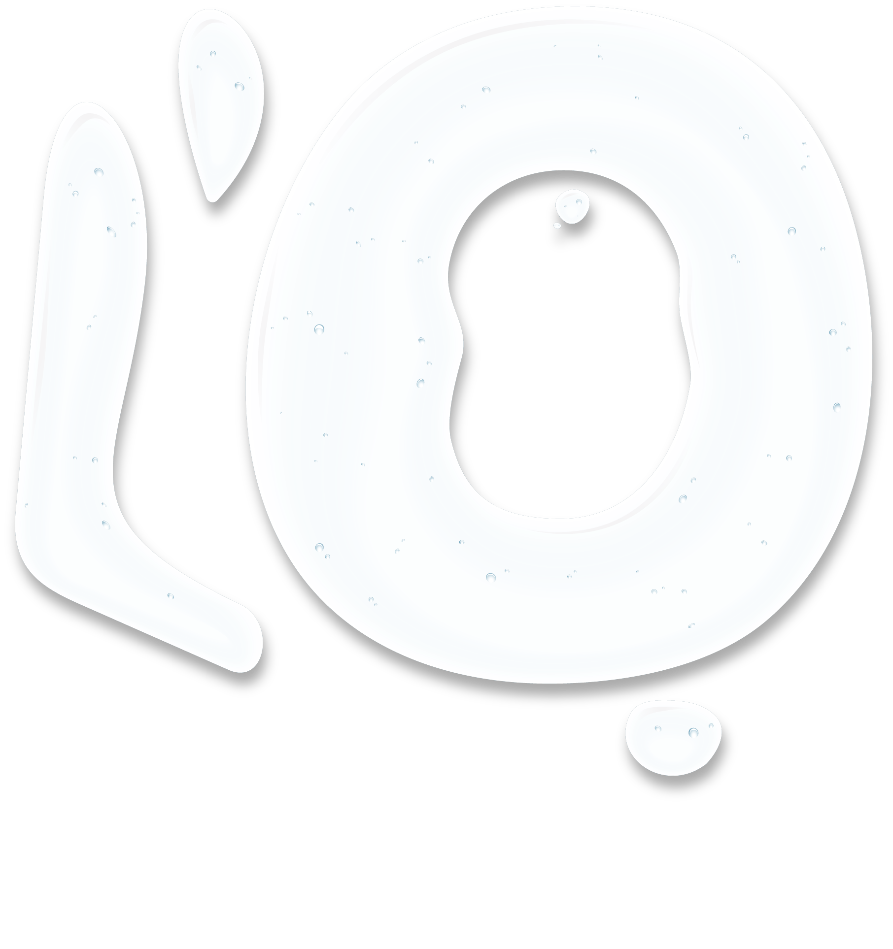 Centre Aqualudique de l'O