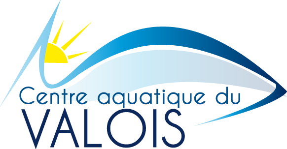 Centre aquatique du Valois