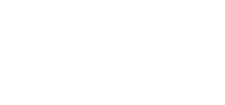 Piscine Municipale Guy Bey