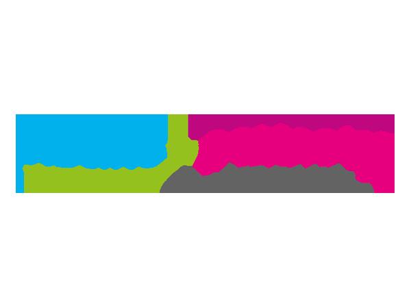 Piscine Patinoire des Feugrais