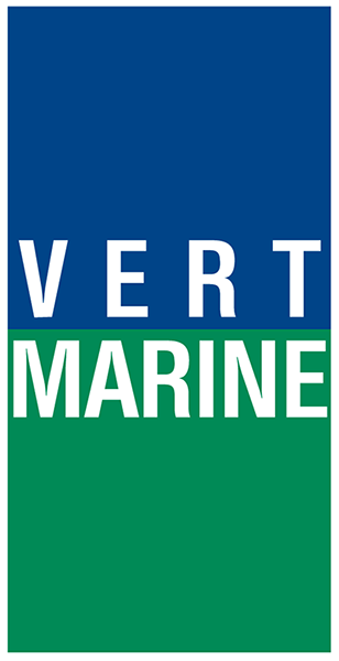 VERT MARINE – Partenaire Sport et Loisirs